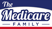 The Medicare Family